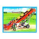 Playmobil-Convoyeur-a-foin