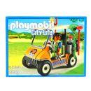 Playmobil-Soigneur-animalier-avec-vehicule