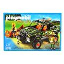 Playmobil-Pick-up-des-Aventuriers