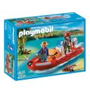Playmobil-Zodiaque-avec-Explorateurs