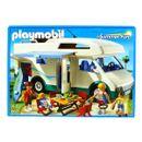 Playmobil-Caravane-d-Ete