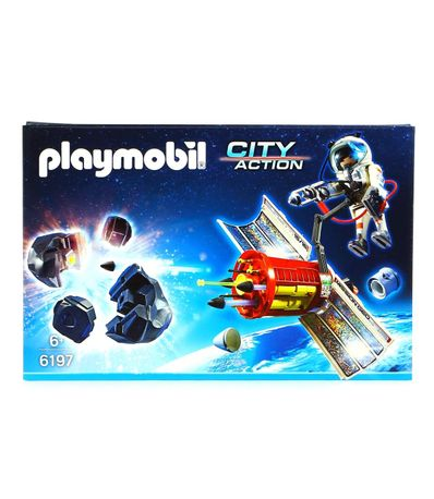 Playmobil-Satelite-avec-Laser