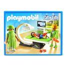 Playmobil-Salle-de-radiologie