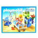 Playmobil-City-Life-Chambre-de-Maternite