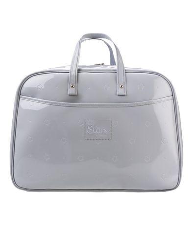 Sac-maternel---hopital-valise-Charol-gris
