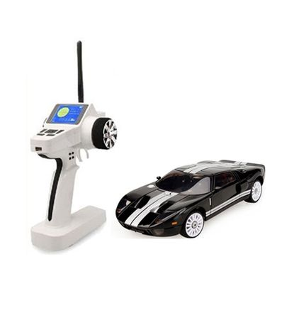 Voiture-RC-Ford-GT-XQRC10-1-Echelle-1-10