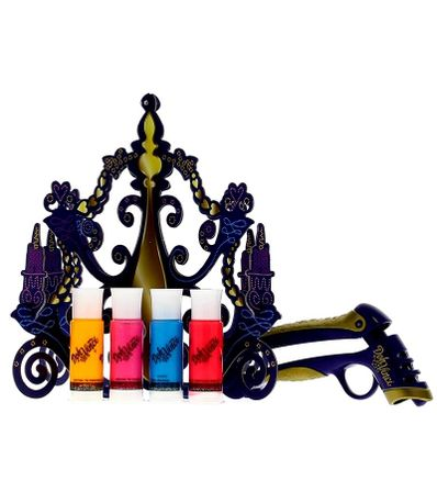 Dohvinci-Lampe-Art-Deco