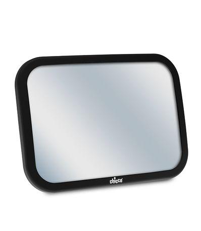 Miroir-de-surveillance-Chicco--arriere-