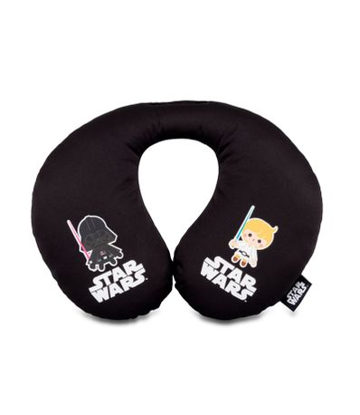 Coussin-cervical-Star-Wars