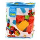 Sac-Jeu-Blocks-de-50-Pieces