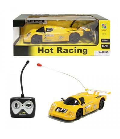Voiture-RC-Hot-Racing-Echelle-1-24