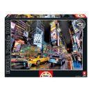 Puzzle-de-Times-Square-New-York-de-1000-Pieces