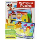 Baby-Apprendre-Mes-Premiers-Puzzles
