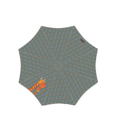 Ombrelle-anti-UV-Tris-Ton