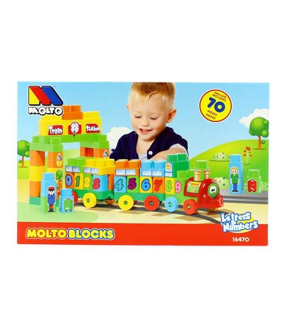 Train-de-Blocs-70-Pieces