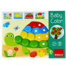 Baby-Color-20-pieces