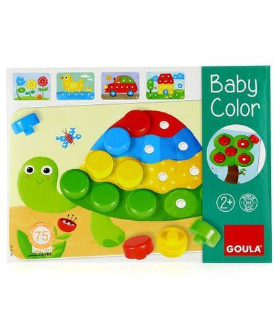 Baby-Color-20-pieces