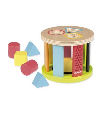 Tambour-formes-geometrique