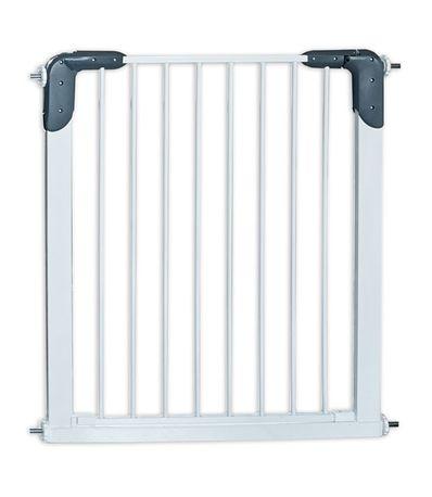 Barriere-de-porte-en-metal-Alcala--de-75-a-82-cm-