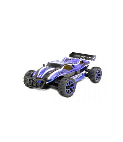 RC-voiture-X-Knight-Buggy-Blue-1-18