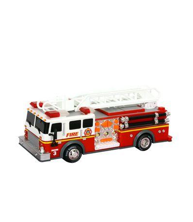 Crochet-camion-de-pompier
