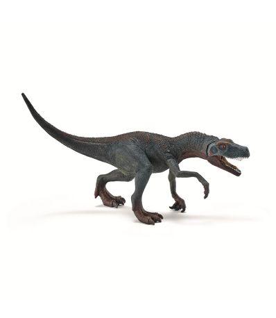 Figure-Herrerasaurio