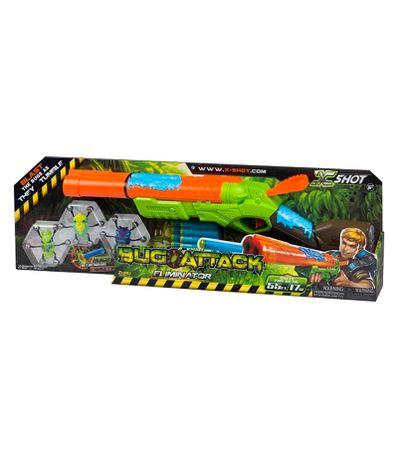 Fusil-d--39-attaque-Bug-Eliminator