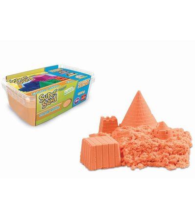 Super-Sable-Orange