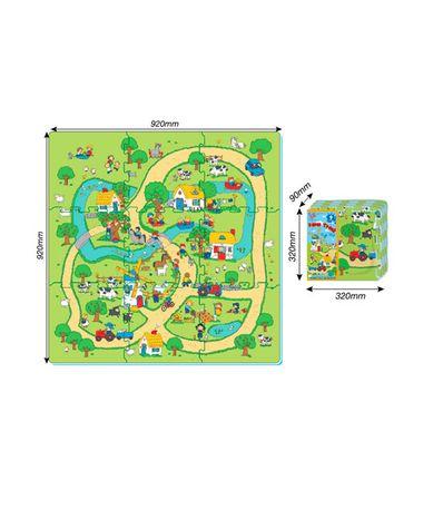 Puzzle-9-carreaux