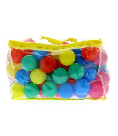 Sac-de-100-Balles