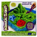 Kinetic-Sand-Chateau-Couleur-Vert