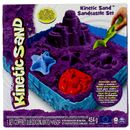 Kinetic-Sand-Chateau-Couleur-Violet