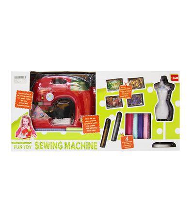 Machine-a-coudre-jouet