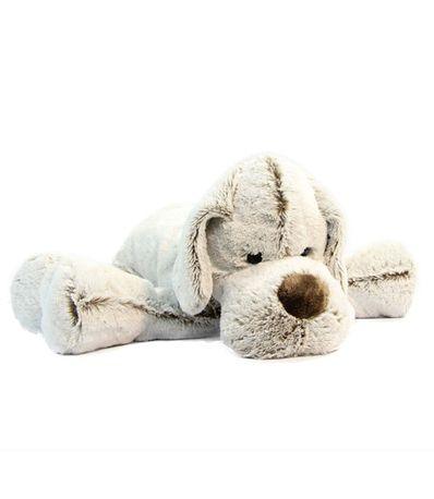 chien-en-peluche-30-cm