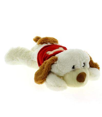 chien-en-peluche-40-cm