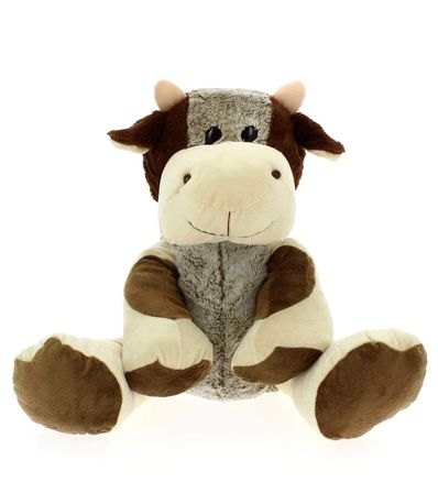 Teddy-Vache-40-cm