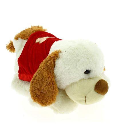 chien-en-peluche-50-cm
