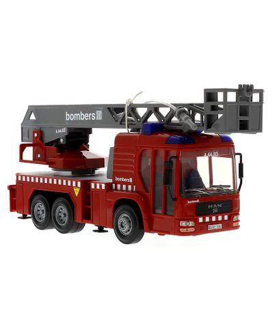 Camion-de-Pompiers-de-Catalogne