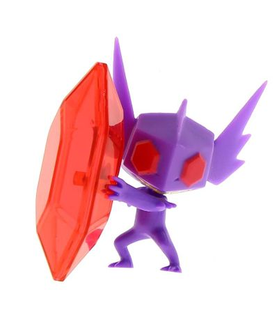 Pokemon-Battle-Figure-Mega-Sableye