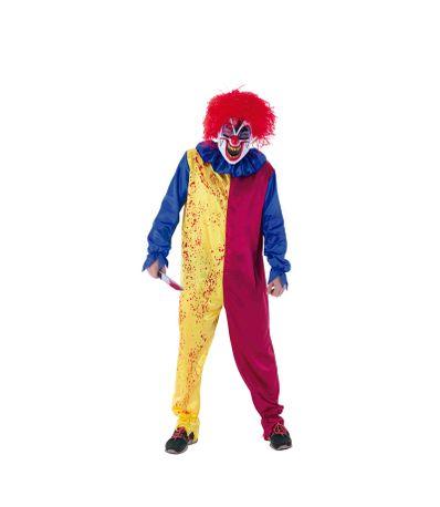 Deguisement-Clown-Psycho-Adulte