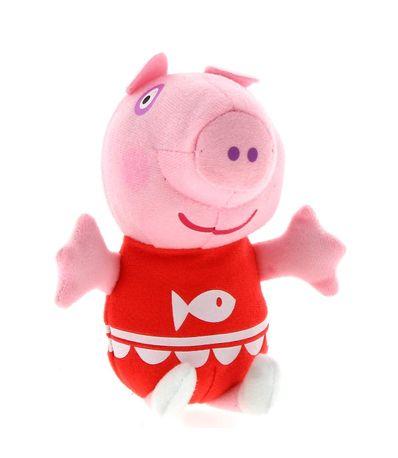 Peppa-Pig-en-peluche