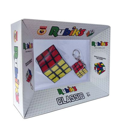 Classique-Rubik-Pack-de-2-unites
