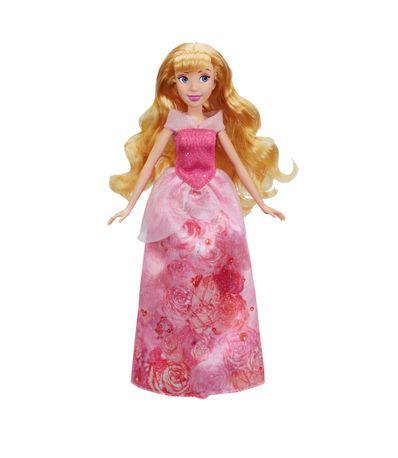 Princesses-Disney-Classique-Aurore