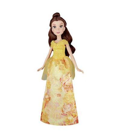 princesses-Disney-classiques-Bella