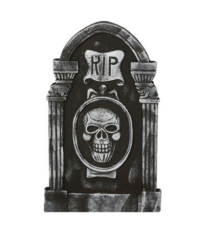 Pierre-tombale-decoration