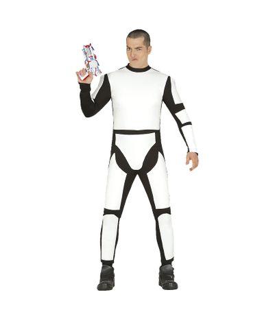 Espace-Soldat-Costume-adulte