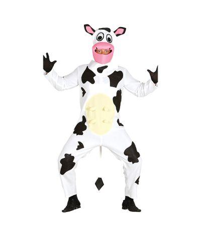 Deguisement-de-vache-adulte