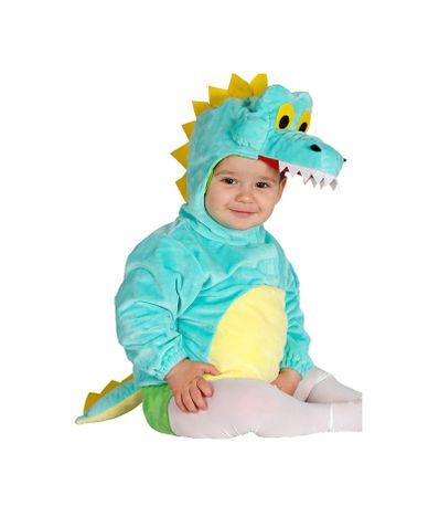 Deguisement-Bebe-Crocodile