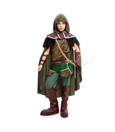 Enda-Adult-Costume
