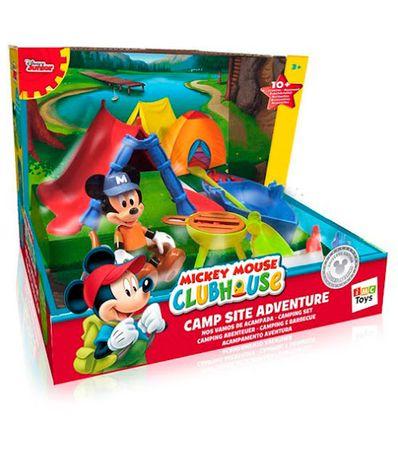 Mickey-Nous-allons-sur-Acampada